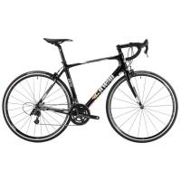 Cinelli Saetta Italo Centaur Bike 2018