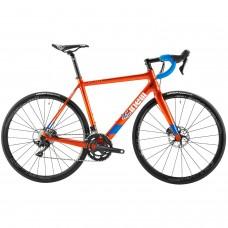 Cinelli Veltrix Disc 105 Bike