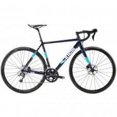 Cinelli Semper Disc Tiagra Bike