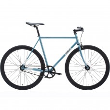 Cinelli Gazzetta Blue Bike 2018