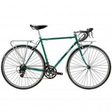 Cinelli Gazzetta Della Strada Green Bike