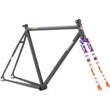 Cinelli Tutto Flat Bar Bike