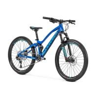 """Mondraker Factor 24"""" Bike"""