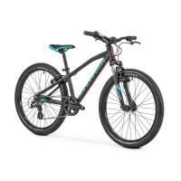 """Mondraker Leader 24""""  Childrens Mountain Bike MTB"""
