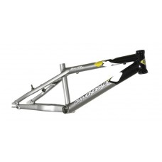 DIAMONDBACK Reactor Pro BMX Race Frame