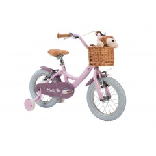 RALEIGH Molli 14 Baby Pink