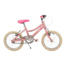 RALEIGH Chic 16 Pink