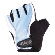 LadyZone Women's Gloves