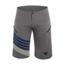 AWA Shorts