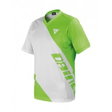 Basanite Short Sleeve Jersey