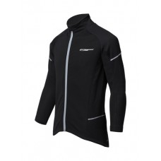 ControlShield Winterjacket Black