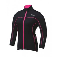 EliteShield Womens Jackets