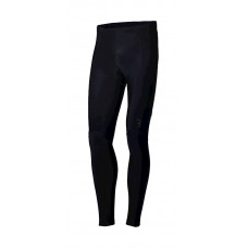Quadra Tight - Black