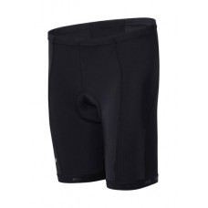 Squadra Short - Black