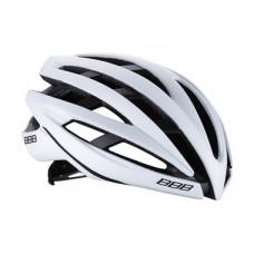 Icarus Helmet