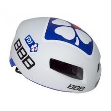 Tithon Helmet