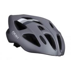 Kite Helmet