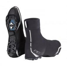 RaceProof Shoe Covers
