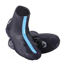 LightFlex Shoe Covers