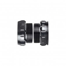 CAMPAGNOLO RECORD BOTTOM BRACKET ULTRA TORQUE OUTBOARD CUPS - BSC: