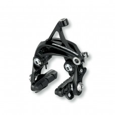 CAMPAGNOLO ATH/CH/PO BRAKESET DIRECT MOUNT - REAR SEAT STAY