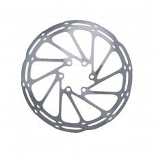 Rotor Centerline 170mm
