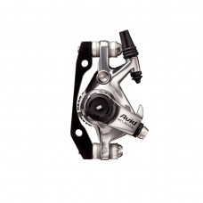 Avid Disc Brake BB7 Road Sl Falcon Grey CPS (rotor/bracket Soldseparately)
