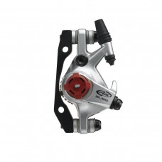 Avid Disc Brake BB7 Road Platinum CPS (rotor/bracket Sold Separately)