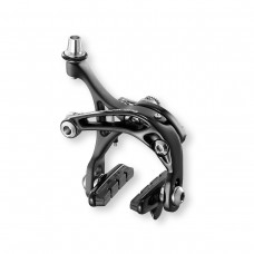 Campagnolo Potenza Black Brakeset Dual Pivot Front And Rear