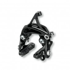 CAMPAGNOLO ATH/CH/PO BRAKESET DIRECT MOUNT - FRONT