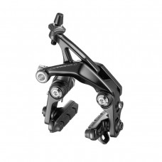 Campagnolo Direct Mount Brake Front