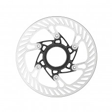 Campagnolo Disc Brake Rotor