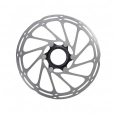SRAM Rotor Centerline Centerlock Rounded 160mm / 180mm