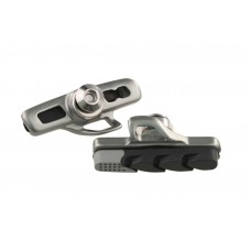 Aztec Campagnolo Road System Plus Brake Blocks/Shoes