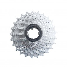CAMPAGNOLO CHORUS CASSETTE 11 SPEED US 11-27T