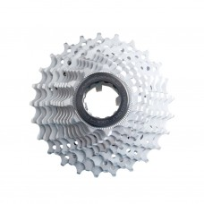 CAMPAGNOLO CHORUS CASSETTE 11 SPEED US 12-25T