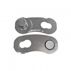 SRAM Eagle Powerlock Chain Connector 12-Speed  - Silver