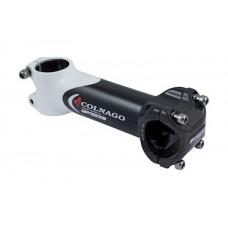 Colnago CUST OS-150 ST XTC Black/White L120mm 31.8 Colnago