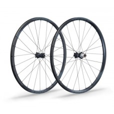 FSA K-Force MTB Wheelset (29, Sram XD) 2015
