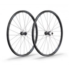 FSA K-Force MTB Wheelset (27.5, Shimano) 2015