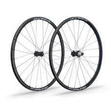 FSA Afterburner MTB Wheelset (29, Sram XD, V15)
