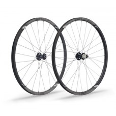 Gravity Grid Wheelset (29, QR15)