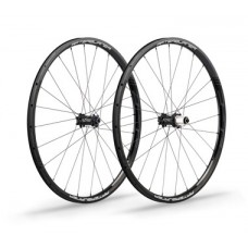 FSA Afterburner MTB Wheelset (27.5, SH11) 2015