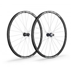 "FSA Afterburner WideR27 MTB Wheelset (27.5"", Shimano) 2017"