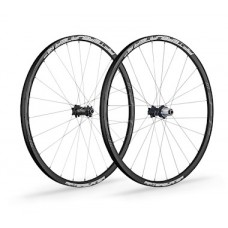 "Afterburner WideR27 MTB Wheelset (27.5"", Shimano, Boost, V17"