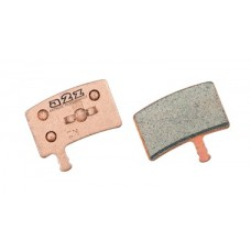 A2Z Hayes Stroker Pads (Sintered)