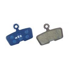 A2Z Avid Code R (Organic)