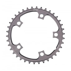 BBB CompactGear Chainring (S9/10, 110BCD, 38T)
