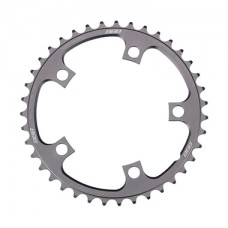 CompactGear Chainring (S9/10, 110BCD, 39T)