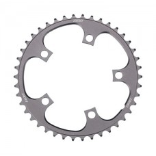 BBB CompactGear Chainring (S9/10, 110BCD, 42T)